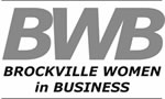 Brockville Women in Business