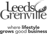 Leeds and Grenville