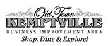 BIA – Old Town Kemptville