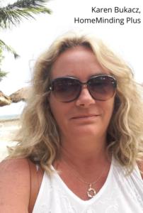 Karen Bukatcz - Starter Company Plus