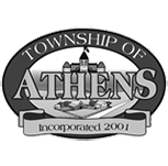 Township Athens
