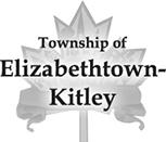Elizabethtown Kitley Township