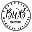 Brockville Women in Business