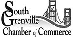 North Grenville Chamber of Commerce