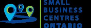 Ontario Small Business Centres
